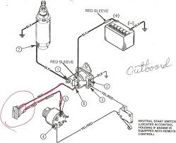 kill switch wiring diagram & cfl on kill switch wiring diagram buckethead killswitch at Guitar Killswitch Wiring Diagram