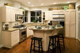 Small Kitchen Remodeling Inexpensive Small Kitchen Remodeling Ideas