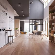 Small Picture Best 25 Modern house interior design ideas on Pinterest Modern