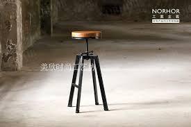 Sedie Pieghevoli Francesi : Negozio nordic ferro sedia d amp epoca francese design