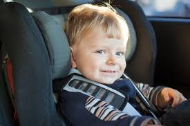 baby car seat dry cleaners