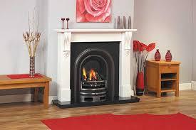 artisan kingsley tudor oak timber fireplace mantel