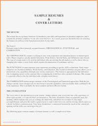 10 Professional Cover Letter For Job Resume Samples