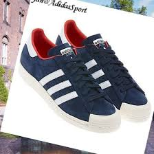 adidas shoes blue and white. adidas fr premium materials high taste st top shoes men gold white orange us blue and