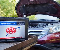 Cheap Car Rentals For Aaa Members