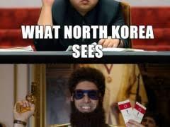 Kim Jong Un Meme | WeKnowMemes via Relatably.com