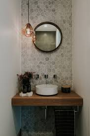 powder room lighting. maria opens the doors to her luxurious and contemporary home powder room lighting s