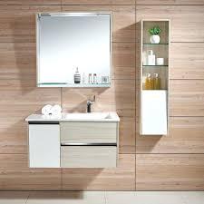 prefab bathroom vanity prodigious and fantastic prefab bathroom vanity ideas under prefab granite bathroom vanity countertops prefab quartz bathroom vanity