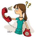 Image result for telefono de quejas