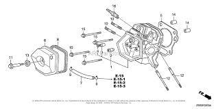 honda engines gx390u1 qxc9 engine jpn vin gcank 1000001 parts zoom