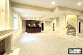 basement remodel company. Basement Remodel Company 12