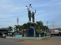 Hasil gambar untuk kota Samarinda