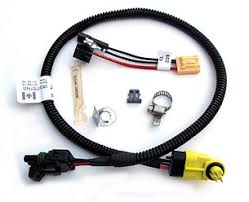 gnsperformance fuel injectors g body fuel pump in tank wiring harness intermediate harnes for