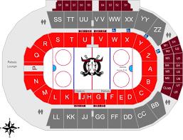Season Tickets Red Deer Rebels
