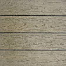 newtechwood ultrashield naturale 1 ft x 1 ft quick deck outdoor composite deck tile in canadian maple 10 sq ft per box us qd zx mp the home depot