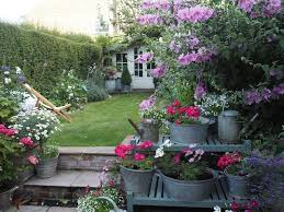 Small Picture English Rose Garden Design Ideas Sixprit Decorps