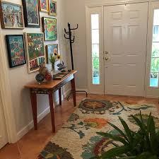 area rugs gallery