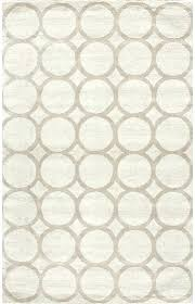 modern pattern rugs area rug patterns furniture high end looks for less design