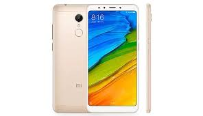 Xiaomi Redmi 5 4Gb Price In India, Specification, Features | Digit.in