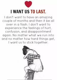 40 I Miss You Quotes For Him Missing My Boyfriend Quotes Simple Quotes About Boyfriend