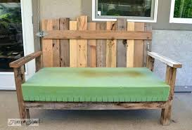 pallet lawn furniture wood patio furniture wood pallet outdoor furniture making pallet garden furniture
