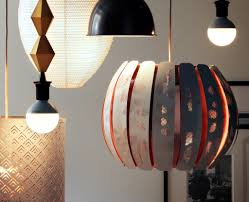 ikea lighting shades. best ikea lamp shade reducer ring 59 in frederick cooper shades with lighting h