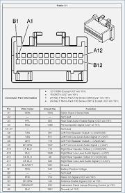 2003 volkswagen jetta car stereo wiring diagram wiring solutions 2003 Jetta Fuse Map 2003 vw jetta stereo wiring diagram fresh jettao