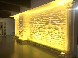 outdoor wall wash lighting. Recent Outdoor Led Wall Wash Lights \u2022 Lighting For Washer ( S