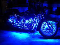 18 color yamaha drive g29 golf cart underglow accent neon led 18 color yamaha drive g29 golf cart underglow accent neon led lights strip kit 4