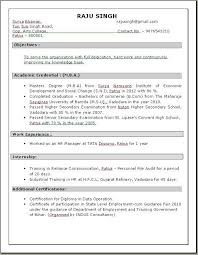 Resume Templates Doc Beauteous Gallery Of Resume Doc Format Customer Service Resume Template 44 44