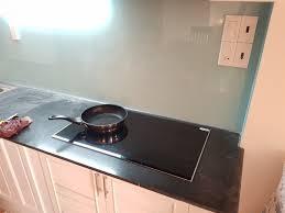 Bếp từ Bosch PPI82560MS Giá siêu tốt tại... - Bếp Đức Tâm - Chi Nhánh TP.  Hồ Chí Minh
