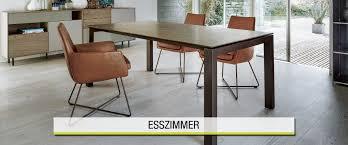 Esszimmer Besondere Möbel In Braunschweig