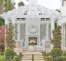 pergola patio plans designer patio ideas for a summer outside pergola over patio plans pergola brick