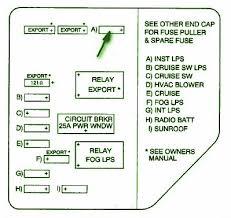 1999 oldsmobile bravada fuse box e fuse box map wiring diagrams 1997 Honda Accord Ex Fuse Box Diagram oldsmobile bravada fuse box tractor repair wiring diagram 1997 honda accord ex underhood fuse box diagram 1997 honda accord fuse box diagram