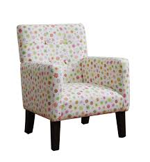 Overstock Living Room Furniture Modern Arm Chair Mod Daisy Living Room Chair Free Shipping Today