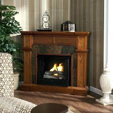 55 inch electric fireplace best stand with fireplace top of updated intended for oak electric fireplace 55 inch electric fireplace