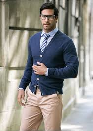 trendy business casual men best outfits page 2 of 13 business trendy business casual men best outfits 3