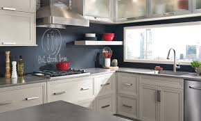 Modern Kitchen Cabinets With Antique White Kitchen Cabinets With