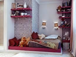 bedroom interior design d office amazing attractive office design