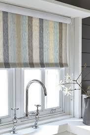 Window Treatments  Window Shades  Bed Bath U0026 BeyondWindow Blinds And Curtains
