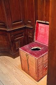 william iii s toilet hton court