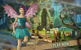 Action adventure arcade board card casino casual education music puzzle racing role playing simulation strategy trivia word. Enchanted Forest Hidden Objects Fantasy World Lory Apps