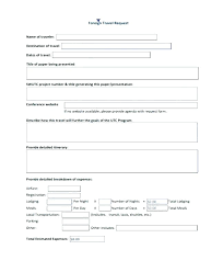 How To Check Credit References For Business Credit Reference Form Template Best Of Business Letter Check Sheet