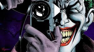 memes for the joker ic wallpaper