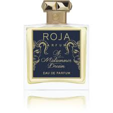 A <b>Midsummer</b> Dream - Jovoy Parfums Rares
