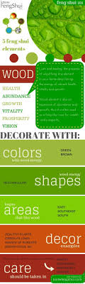 feng shui office colors include. Easy Feng Shui Decorating With Wood Element Office Colors Include