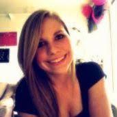 Alicia Sacco Facebook, Twitter & MySpace on PeekYou