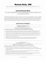 Lpn Resume Examples Classy Lpn Resume Examples Simple Resume Examples For Jobs