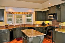 kitchen room fabulous kitchen cabinet refinishing services