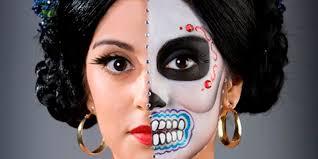 ei of professional makeup in los angeles ca 90028 chamberofmerce